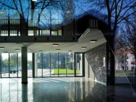 Jaarcongres de Architect