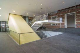 Geen extra geld voor Stedelijk Museum