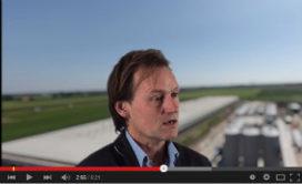 Video-interviews genomineerden ARC14 Awards