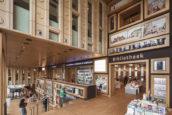 Neutelings Riedijk Architecten over Beste Gebouw van het Jaar