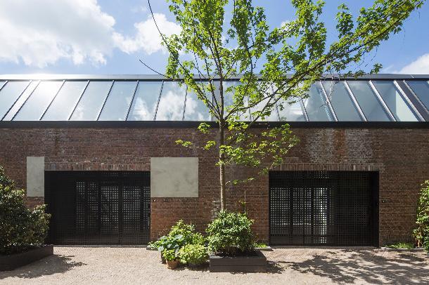 Tandwielenfabriek Winnaar Arie Kepplerprijs 2016