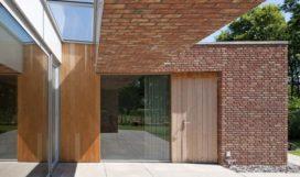 ARC inzending: Riel Estate door Joris Verhoeven Architectuur