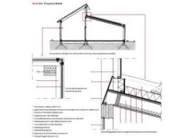 Proyecto Roble: een gebouw als een maatpak