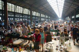 Agendatip: Design September in Brussel 10 jaar