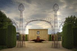 Hernieuwde kennismaking met De Tempelhof Winssen, Beuningen