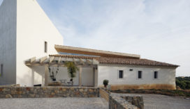 Villa in Algarve (PRT)