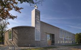 Kerkklooster