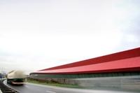Bouwbeurs vandaag: Uitreiking MDG architectuurprijs