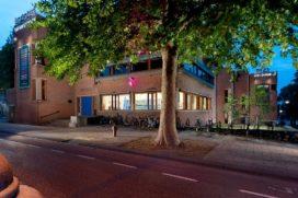Insturen Architectuurprijs Nijmegen 2013