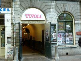 Prijsvraag herbestemming Tivoli