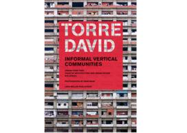 De beste architectuurboeken van 2012
