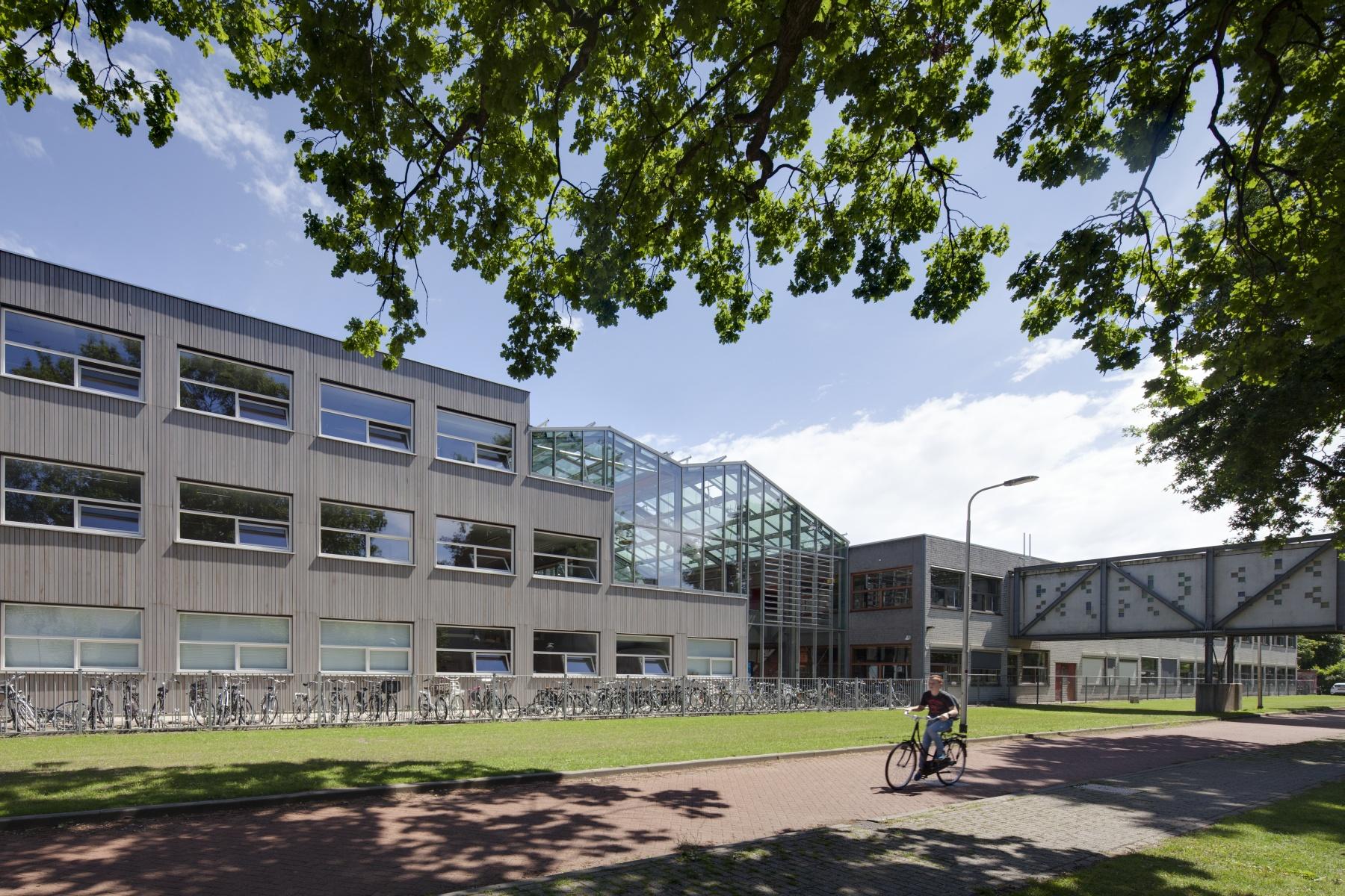 Beatrix_College