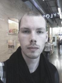 Jasper Tuinema