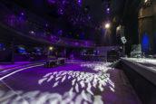ARC14 Inzending: Hedon in Zwolle door TenBrasWestinga