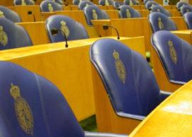 Zorg in het regeer/gedoogakkoord 2010