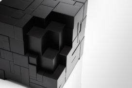 Design van de Week: UPFU – Urban P[r]oof Furniture