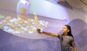 Kinderziekenhuis komt tot leven dankzij Tinker imagineers