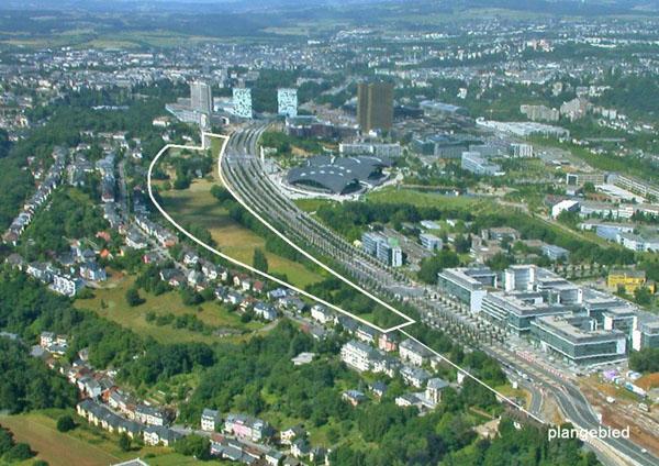 Urbis_Luxemburg