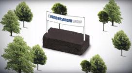 10 belangrijke redenen waarom baksteen duurzaam is