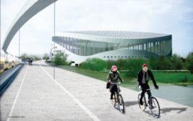 Raad van State: Geen voetbalstadion voor Venlo