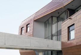 Basisschool in Groningen door TEAM 4 Architecten
