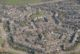 Attachment versum wandelmeent luchtfoto 80x54