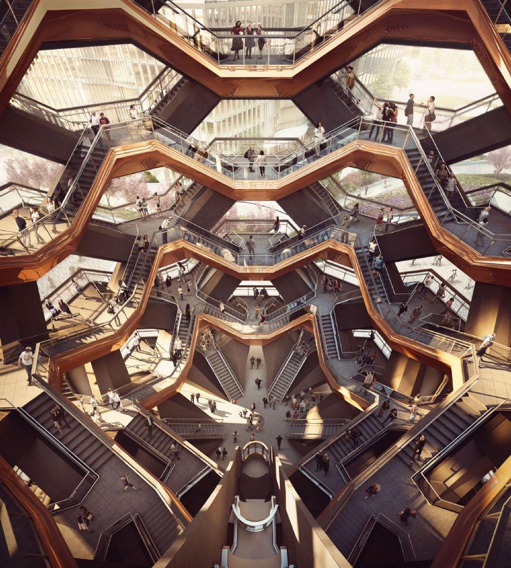 Vessel_Manhattan_Heatherwick