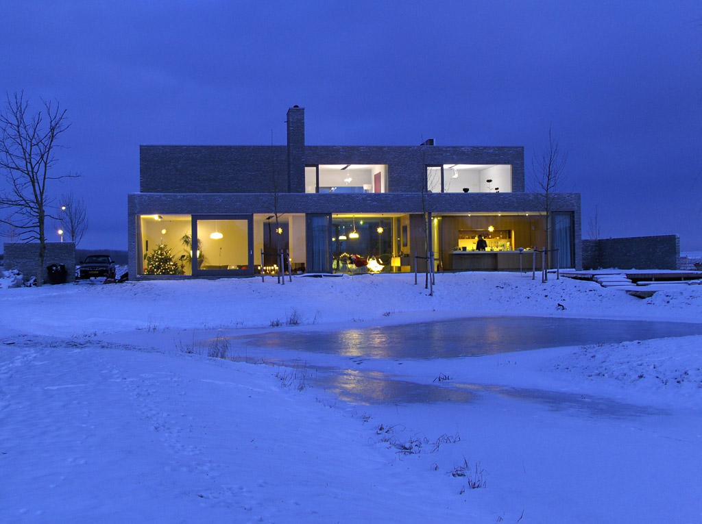 Villa Stamerbos_70FArchitecture_WAF_nominatie_2014