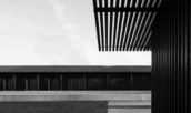 Winnaar ARC15 Architectuur: TR Residence in Knokke door Vincent van Duysen architects
