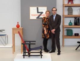 15 jaar Galerie Vivid