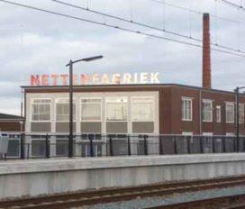 Miljoenen Gelderland voor herbestemming