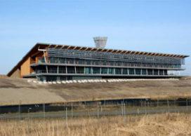 Dag van de Architectuur 2011: 'Zelfverzonnen'