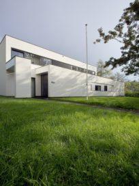 Villa L Bunde-Kasen