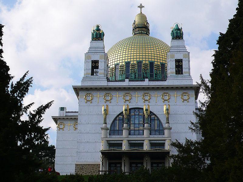 Otto Wagner_Dimensies van architectuur_HTI