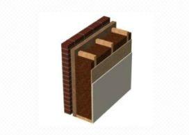 Cellulose en houtvezel als basis voor duurzame isolatie