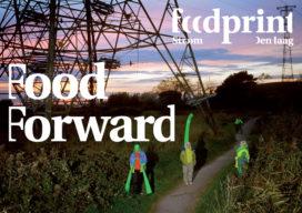 Agendatip: Food Forward. Toekomstscenario's voor ons voedsel