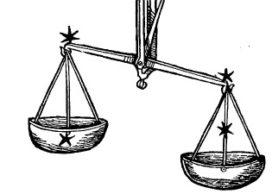 Uitspraak Gerechtshof: NEN-normen niet algemeen verbindend
