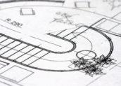 Aanbestedingen funest voor architecten