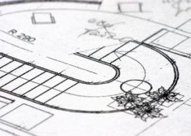 Vlaanderen: vier op de tien architecten willen stoppen