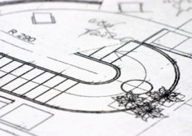 Symposium 'Opdrachtgever zoekt Architect'