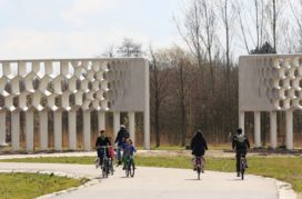 Nominaties Dutch Design Awards