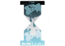 Heeft architectuur baat bij leaks?