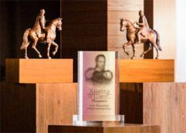 Inschrijven voor Koning Willem I Plaquette gestart