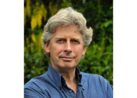 Bouwcampus krijgt 'kom-en-zie-omgeving' werkplekken