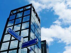 Leeuwarden tegen woningbouw in lege kantoren