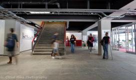 Project van de Dag: WOW-Amsterdam door MMX en Edward van Vliet