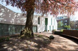 Blog – De Architect Business, nummer 2!