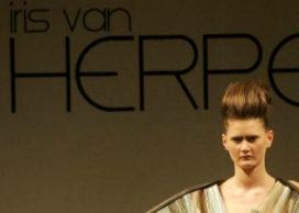 Young Designer Award zoekt ontwerptalent