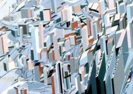 Blog – Zaha x Malevich