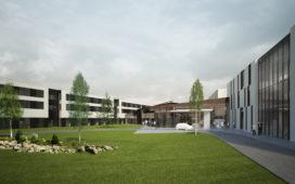 Nieuwbouw ziekenhuis Maas en Kempen van start